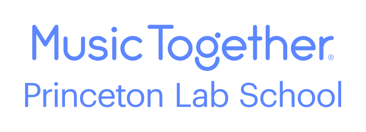 Music Together Princeton Lab School